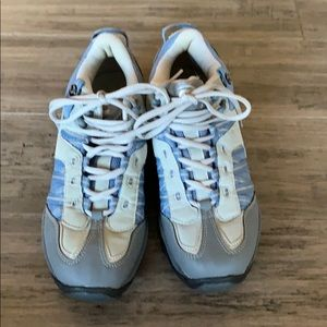 Cannondale cycling sneakers